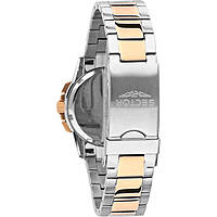 watch chronograph woman Sector 480 R3273797501