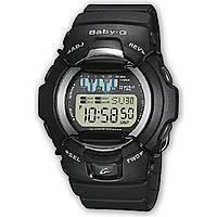watch digital child Casio BABY-G BG-1001-1VER