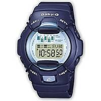 watch digital child Casio BABY-G BG-1001-2CVER