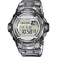 watch digital child Casio BABY-G BG-169R-8ER