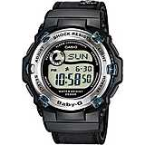 watch digital child Casio BABY-G BG-3002V-1ER