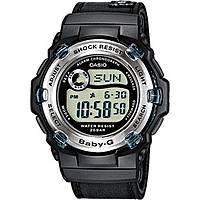 watch digital child Casio BABY-G BG-3002V-1ER