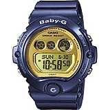 watch digital child Casio BABY-G BG-6900-2ER