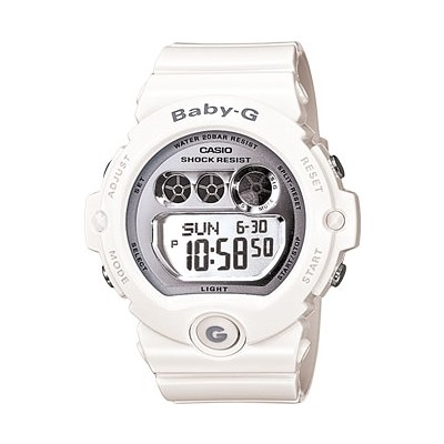 watch digital child Casio BABY-G BG-6900-7ER