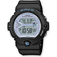 watch digital child Casio BABY-G BG-6903-1ER