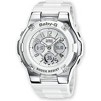 watch digital child Casio BABY-G BGA-110-7BER