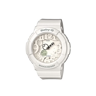 watch digital child Casio BABY-G BGA-131-7BER