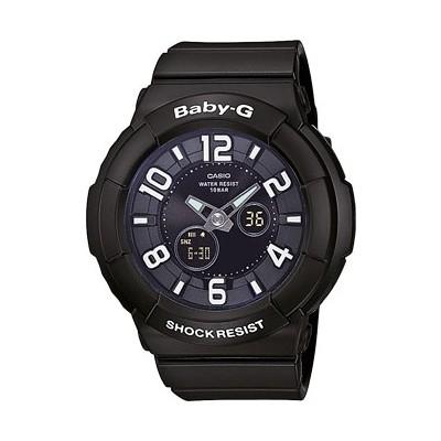 watch digital child Casio BABY-G BGA-132-1BER