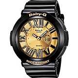 watch digital child Casio BABY-G BGA-160-1BER