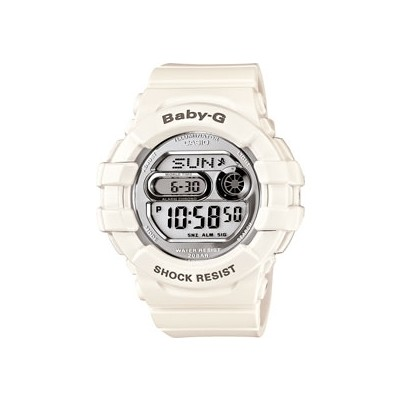 watch digital child Casio BABY-G BGD-141-7ER