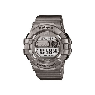 watch digital child Casio BABY-G BGD-141-8ER