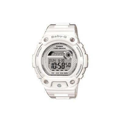 watch digital child Casio BABY-G BLX-100-7ER