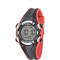 watch digital child Chronostar Digital R3751251003