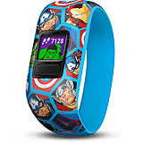 watch digital child Garmin Vivofit Junior 2 010-01909-02