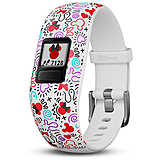 watch digital child Garmin Vivofit Junior 2 010-01909-10