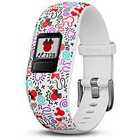 watch digital child Garmin Vivofit Junior 2 010-01909-10