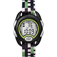 watch digital child Timex Kids TW7C13000