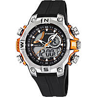 watch digital man Calypso Anadigit K5586/4