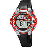 watch digital man Calypso Dame/Boy K5617/5