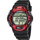 watch digital man Calypso Digital For Man K5573/4