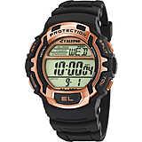 watch digital man Calypso Digital For Man K5573/8