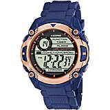 watch digital man Calypso Digital For Man K5577/8