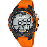 watch digital man Calypso Digital For Man K5607/1