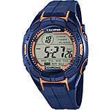 watch digital man Calypso Digital For Man K5627/9