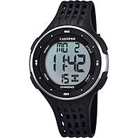 watch digital man Calypso Digital For Man K5664/1