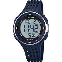 watch digital man Calypso Digital For Man K5664/2