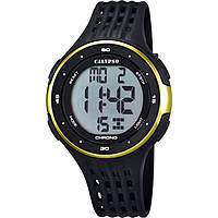 watch digital man Calypso Digital For Man K5664/3