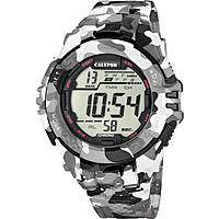 watch digital man Calypso Digital For Man K5681/1