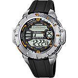 watch digital man Calypso Digital For Man K5689/6