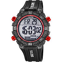 watch digital man Calypso Digital For Man K5701/6