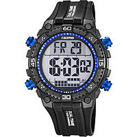 watch digital man Calypso Digital For Man K5701/7