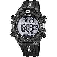 watch digital man Calypso Digital For Man K5701/8