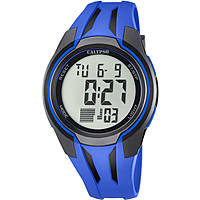 watch digital man Calypso Digital For Man K5703/3