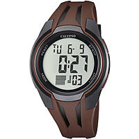 watch digital man Calypso Digital For Man K5703/5