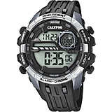 watch digital man Calypso Digital For Man K5729/1