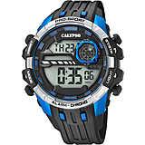 watch digital man Calypso Digital For Man K5729/3