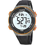 watch digital man Calypso Digital For Man K5780/3