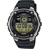 watch digital man Casio AE-2000W-9AVEF