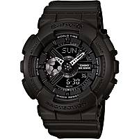 watch digital man Casio BABY-G BA-110BC-1AER