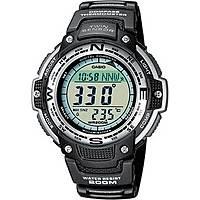 watch digital man Casio CASIO COLLECTION SGW-100-1VEF