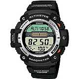 watch digital man Casio CASIO COLLECTION SGW-300H-1AVER