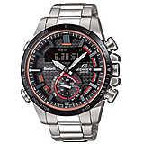 watch digital man Casio Edifice ECB-800DB-1AEF