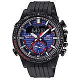 watch digital man Casio Edifice ECB-800TR-2AER