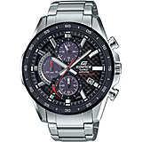 watch digital man Casio Edifice EFS-S540DB-1AUEF