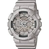 watch digital man Casio G-SHOCK GA-110BC-8AER