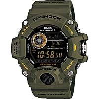 watch digital man Casio G-SHOCK GW-9400-3ER